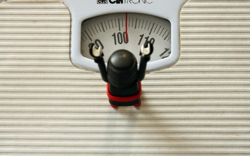 From One Skinny Guy to Another: How to Really Gain Weight